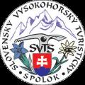 Snem SVTS už budúci piatok