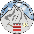 2. tatranský PREVYKový letný kurz VhT a XXIII. letné tatranské stretnutie SVTS, Štrbské Pleso 18.-20.6. 2021
