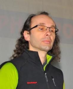 Štefan Kuchár